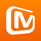 芒果TV國際-MangoTV أيقونة