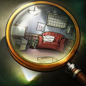 Escape Room-Escape Note icon