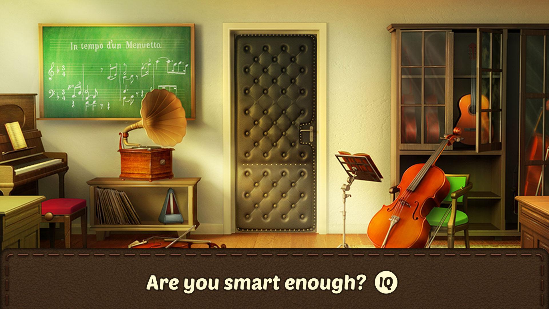 100 Doors Games 2020 Escape From School Apk 3 6 0 Download For Android Download 100 Doors Games 2020 Escape From School Apk Latest Version Apkfab Com