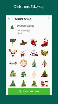 Stickers for Whatsapp,WAStickerapps screenshot 2