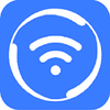 Wifi Test icon