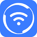 Wifi Test APK