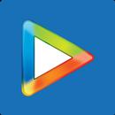 हंगामा संगीत - गीत और वीडियो APK