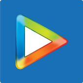 Hungama Music - Stream & Download MP3 Songs v5.2.28 (Pro) (Unlocked) + (Versions) (19 MB)