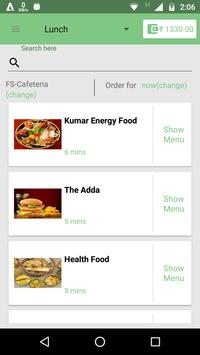 Intuit Cafe for Android - APK Download