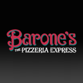 Barone's The Pizzeria Express-icoon