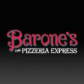 Barone's The Pizzeria Express иконка
