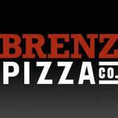 Brenz Pizza Co icon