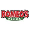 Romeo's Pizza biểu tượng