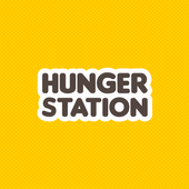 HungerStation APK Download