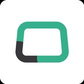 훈장마을 icon