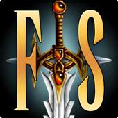 Fallen Sword icon