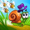 Icona Snail Bob 2