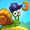 Snail Bob 3 아이콘