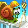 Icona Snail Bob