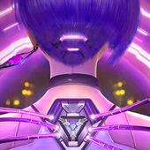 Cyber Hunter Advanced Guide icon