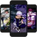 Hunter VS Hunter HD Wallpapers 1.1 Apk Android