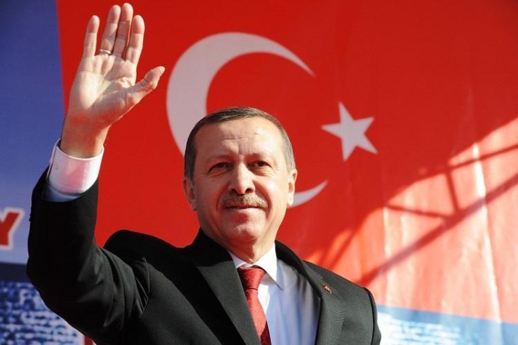 Fondos De Pantalla De Recep Tayyip Erdoğan For Android Apk