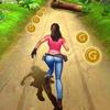 Endless Run: Jungle Escape APK