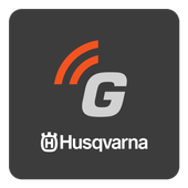 Husqvarna Fleet Services Gateway ikona