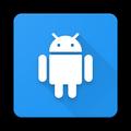 Learn Android App Development: Tutorials