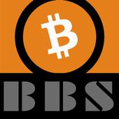 보보스 icon