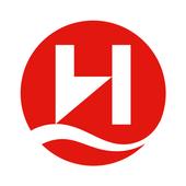 Hurtigruten icon
