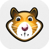 Xhamster Download