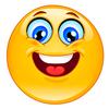 Best Emoji Stickers for Chat WAStickerApps biểu tượng