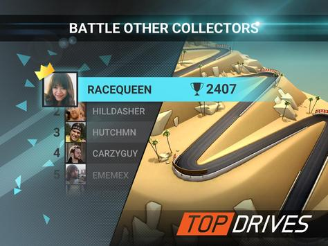 Top Drives screenshot 15