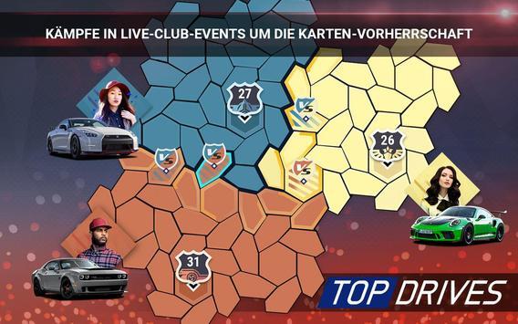 Top Drives Screenshot 13