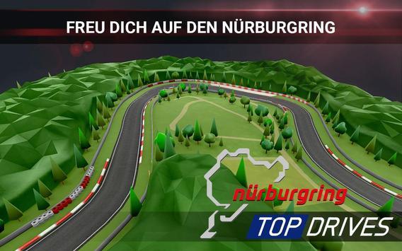 Top Drives Screenshot 19
