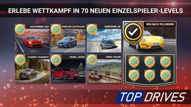 Top Drives Screenshot 6