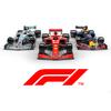 F1 Manager simgesi