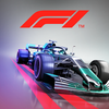 F1 Manager ícone