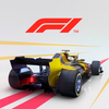 F1 Manager-icoon