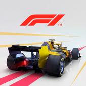 F1 Manager icono