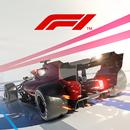 F1 Manager APK