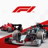 Icona F1 Clash
