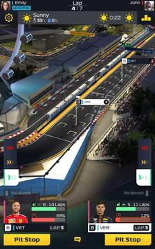 F1 Manager screenshot 5