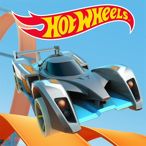 Download Hot Wheels: Race Off For Android