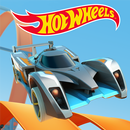 Hot Wheels: Race Off APK Android