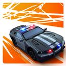 Smash Cops Heat APK