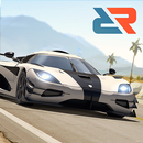 Rebel Racing APK