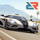 Rebel Racing APK Android