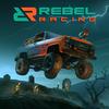 Rebel Racing biểu tượng