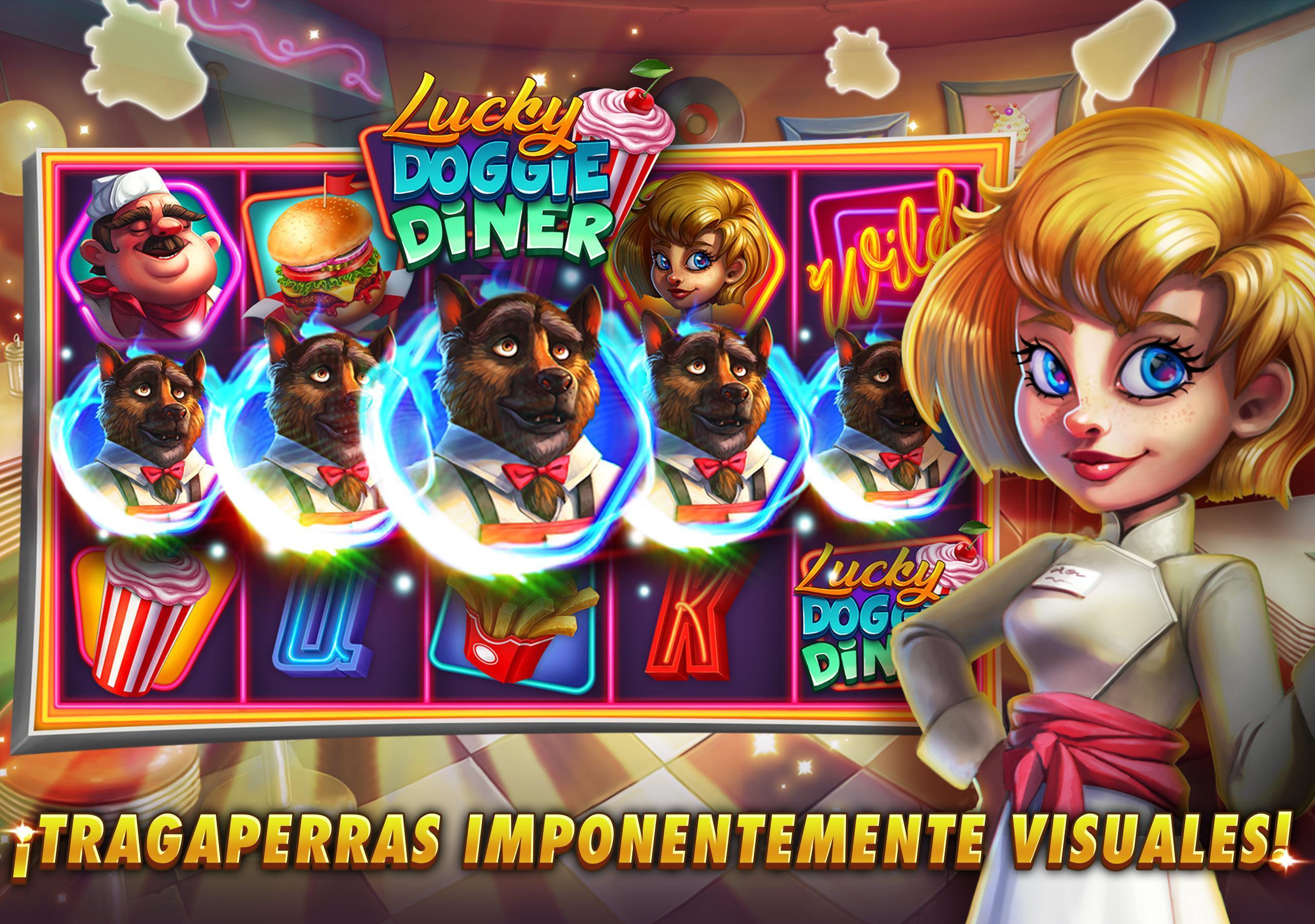 Huuuge casino download laptop