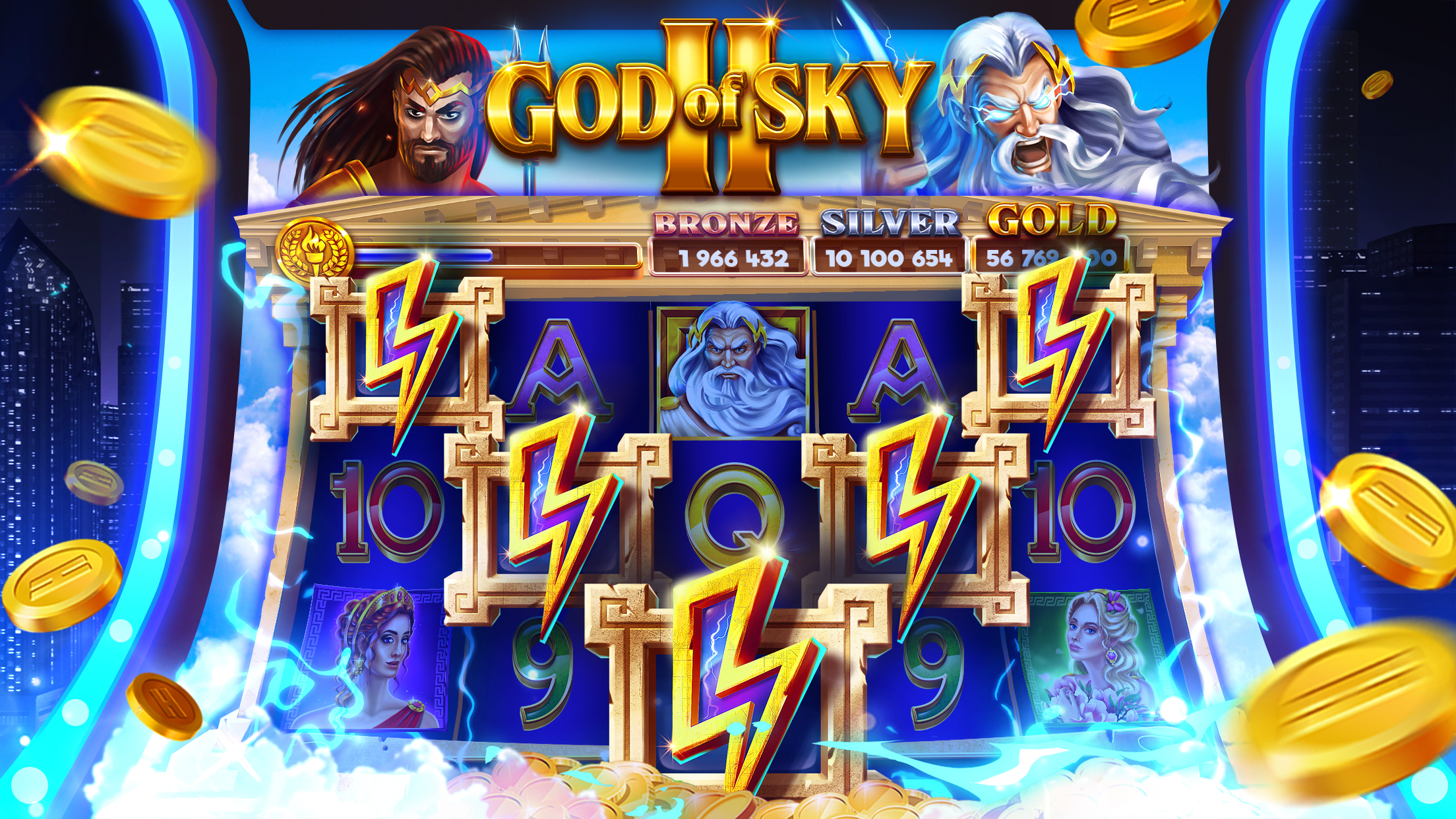 Huuuge Casino Slots Free Casino Slots Games Apk 6 4 3006 Download For Android Download Huuuge Casino Slots Free Casino Slots Games Apk Latest Version Apkfab Com