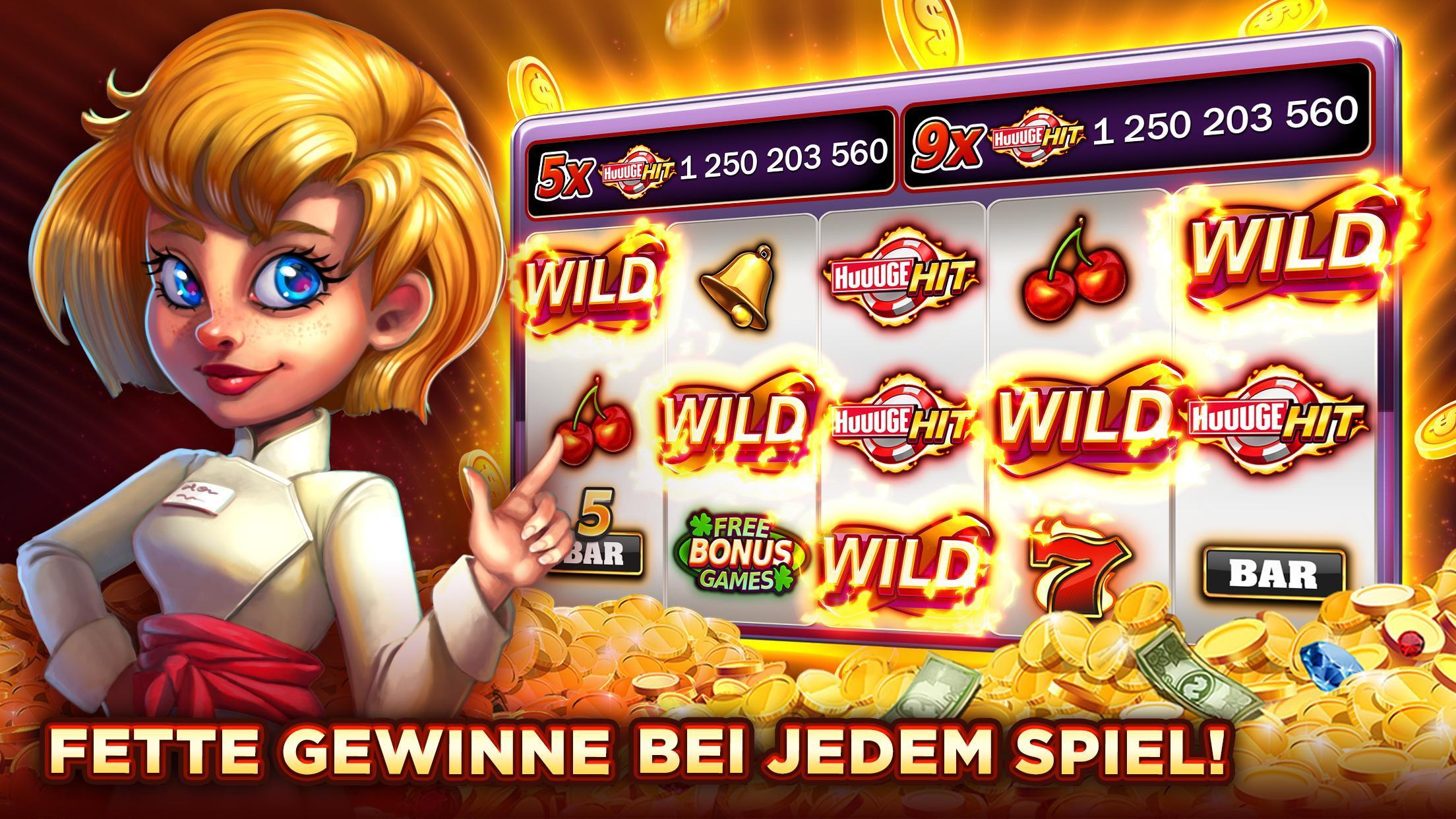Rainbow riches casino trustpilot