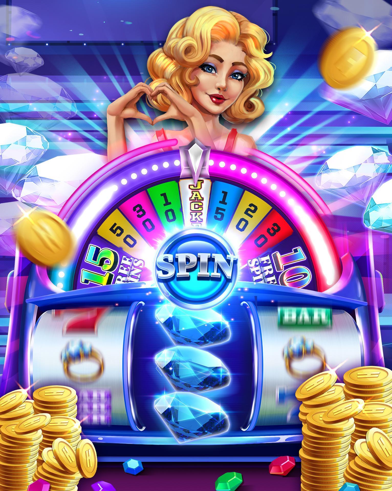 Billionaire Casino Reviews